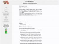 risorgimento.info