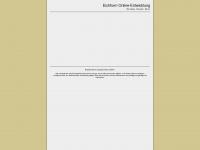 Eichhorn-oe.de