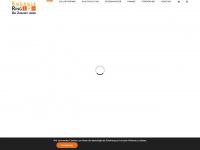 energiering.de