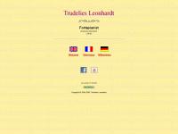 tleonhardt.ch