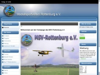 msv-rottenburg.de