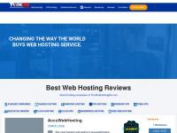 thewebhostingdir.com