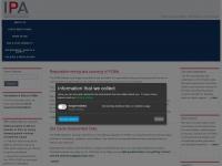 ipa-news.com
