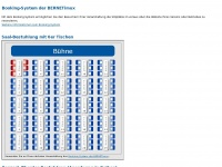 booking-system.ch