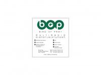 Bop-multimedia.de