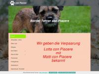 Borderterrier-con-piacere.de