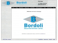 Bordoli.ch