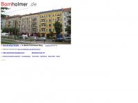 bornholmer.de
