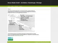Boscobueler.ch