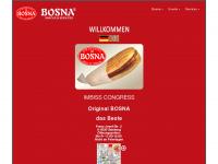 bosna.at