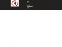 bosselverein-leuchtenburg.de