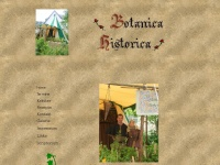 botanica-historica.de