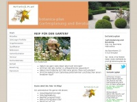 botanica-plan.com