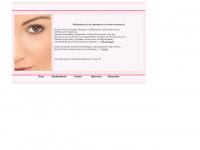 botox-at-home.de