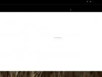 boulangerie-hofmann.ch