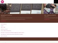 boulangerie-saudan.ch