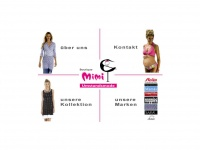 Boutique-mimi.at