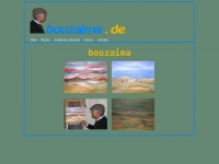 Bouzaima.de