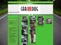 hundefaltbox.de