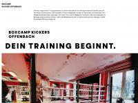 boxcamp-offenbach.de