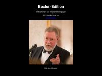Boxler-edition.de