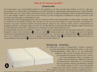 boxspring-abc.de