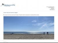 bqe.ch Webseite Vorschau