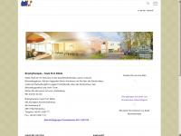 brachytherapie-luebeck.de