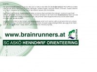 brainrunners.at