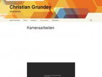 brainsmack.de