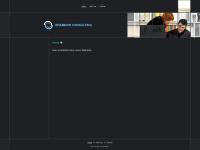 brambor-consulting.de