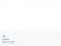 brand2web.de