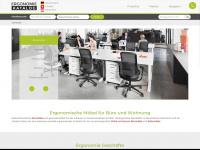 ergonomie-katalog.com