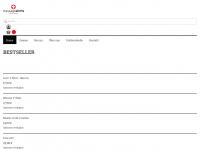 messageshirts.de