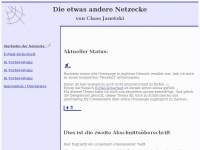 Cj-web.de
