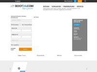 boot24.com