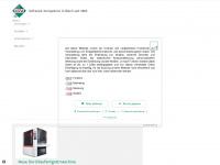 sefranek.com