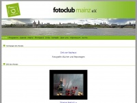 fotoclub-mainz.de