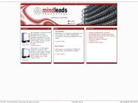 mindleads.com