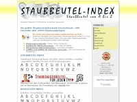 staubbeutel-index.de