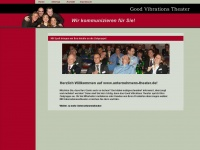 businesstheater-good-vibrations.de