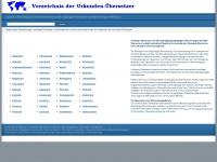 urkunden-uebersetzungen.de