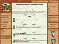 scheibenwelt.de