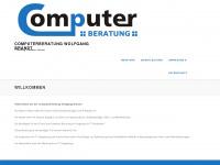 Brandtweb.de