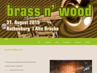 brassnwood.ch