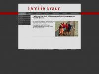 braun-aur.de
