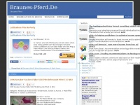 braunes-pferd.de