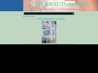 brautmoden-galerie.de