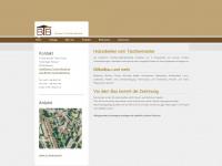 bremer-tischler-betrieb.de