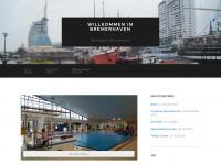 bremerhaven-urlaub.de